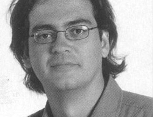 Jorge Hiller