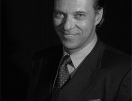 Claude Pimont