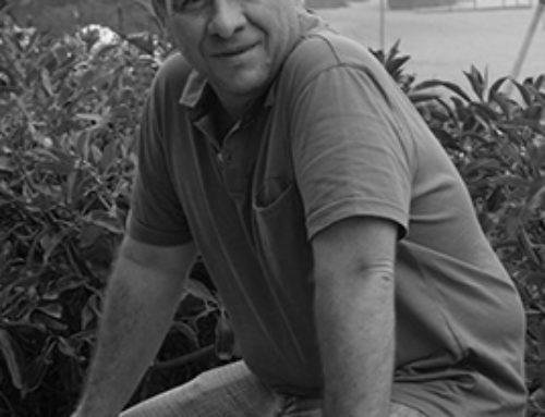 Oscar Darío Guarín Montoya