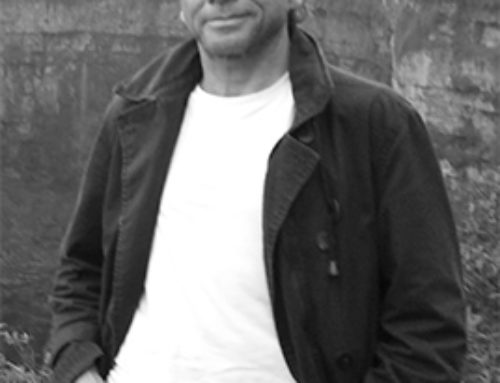 Felipe Paz