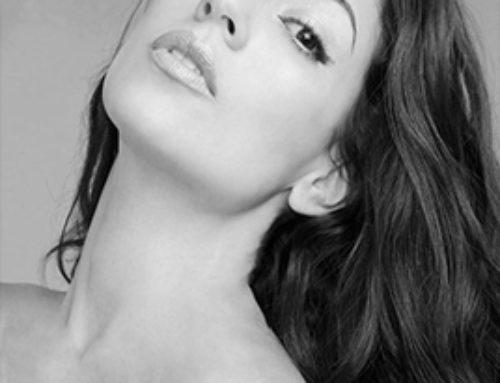 Rebeca Milanes