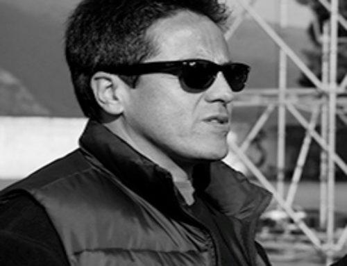Armando Barbosa