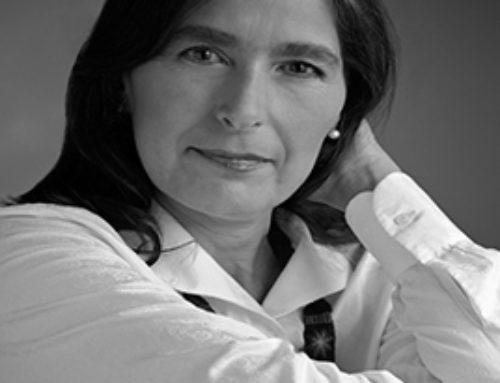 Carlota Llano