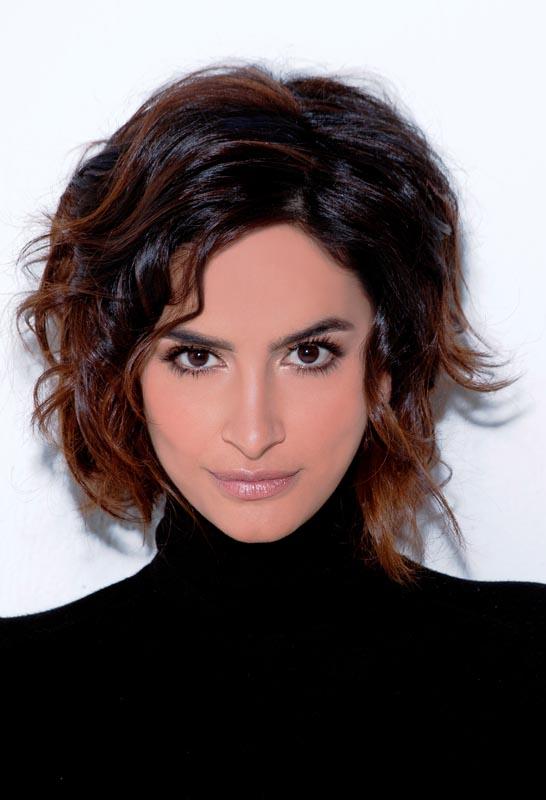 Diana Hoyos - Diana Camacho Artistas