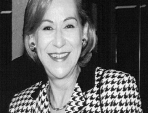 Clemencia Velásquez