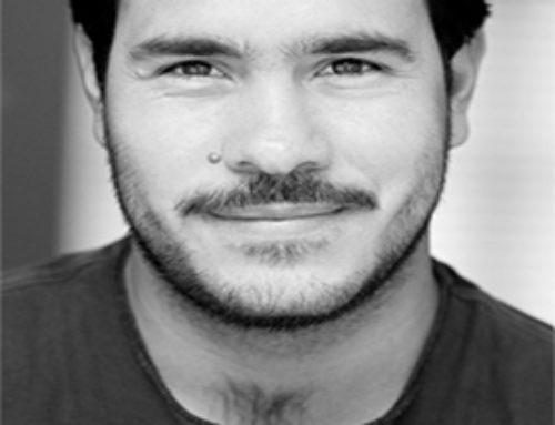 Juan Cely