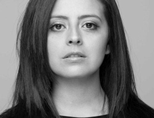Lorena Rodriguez