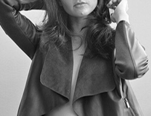 Isabella Hoyos
