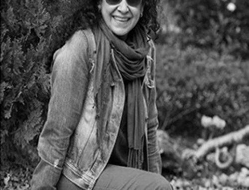 Monica Cifuentes