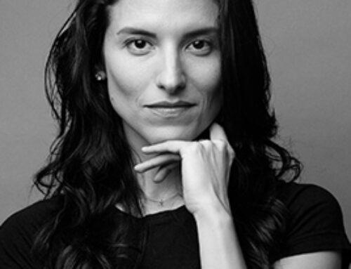 Paola Madrigal