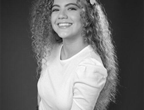 Mariana  Mozo